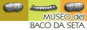 Museo del Baco da Seta